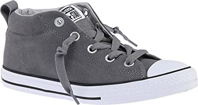 Converse Chucks Kinder 655992C Chuck Taylor All Star Street