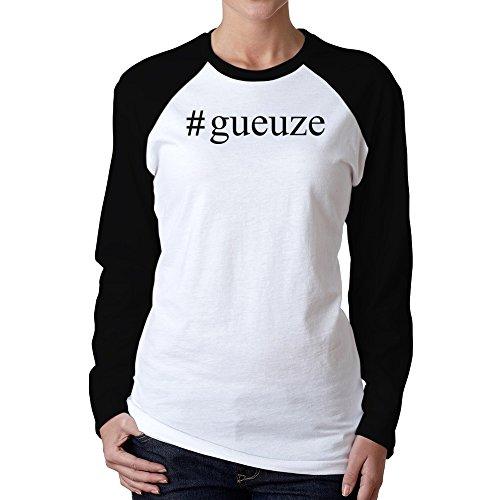 idakoos-gueuze-hashtag-drinks-women-raglan-long-sleeve-t-shirt
