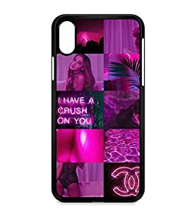 Painting art Hakuna Matata Hard Plastic phone Case Cover+Gift keys stand For Samsung Galaxy S3 ZDI061767