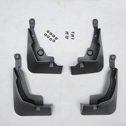 Für Toyota Rav4 Rav4 Rav4 Xa50 2019 2020 Zubehör Teile Schmutzfänger Spritzschutz Schutzbleche Fender Auto