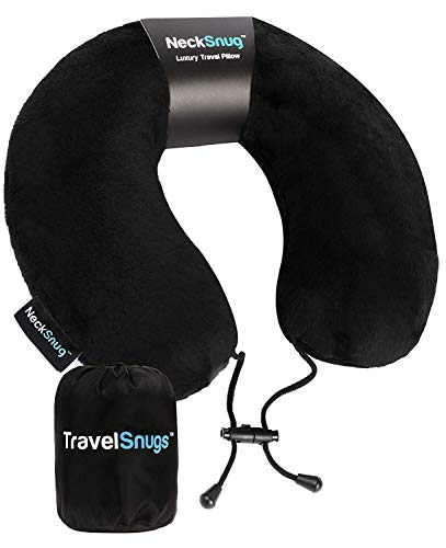 Most bought Travel Pillows