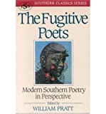 Fugitive Poets, , 0525471618