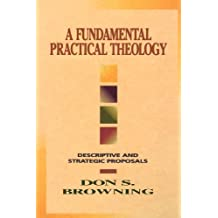 Fundamental Practical Theology