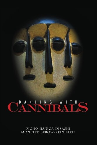 Download Dancing With Cannibals pdf