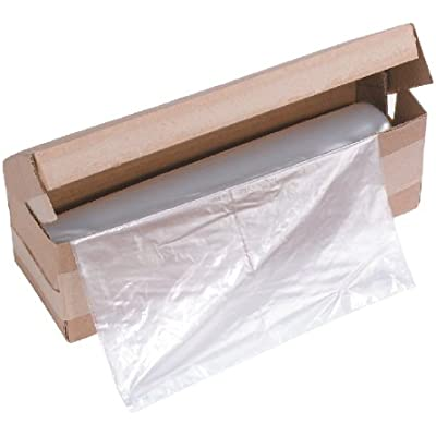 hsm-2117-shredder-bags-58-gallon