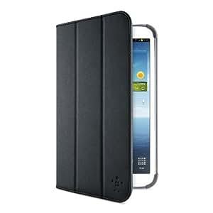 "Belkin Tri-Fold - Funda para tablet Samsung Galaxy Tab Pro 10.1"", negro"
