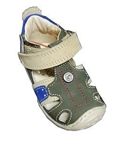 Primigi ,  Jungen Schuhe Verde