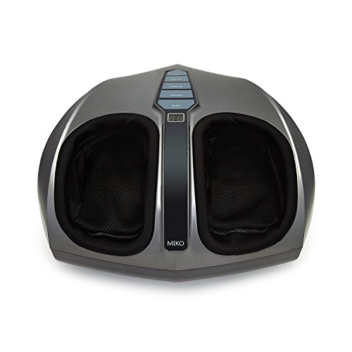 miko-shiatsu-home-foot-massager-machine-with-switchable-heat-charcoal-grey