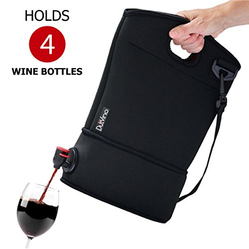 hot beverage carrier disposable - 5