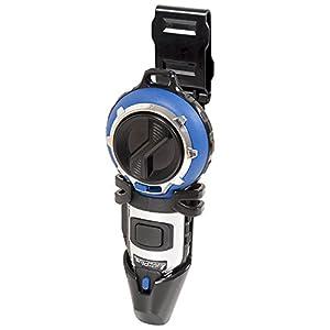 シンワ測定 ハンディ墨つぼ ProPlus自動巻 ホルダー付き 73291