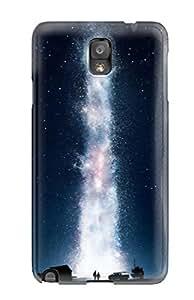 Vanessa Arvid's Shop TashaEliseSawyer Galaxy Note 3 Hard Case With Fashion Design/ Phone Case 5902661K82593470