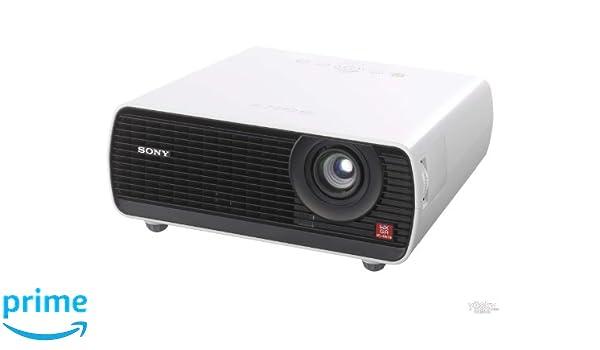 Sony VPL-EW130 - Proyector, 3000 Lúmenes del ANSI, LCD, WXGA ...