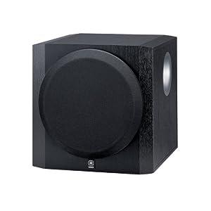5ae299624b0 Audio   HiFi Archives - shopemalls.com