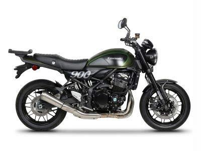 Kawasaki Z900RS Top Box Fitting Kit SHAD