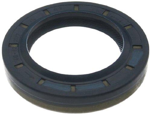 Freudenberg - NOK Output Shaft Seal by Freudenberg - NOK