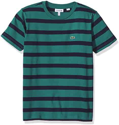8be2a37a8078a Shopping Top Brands - Amazon.com - Lacoste - Boys - Clothing