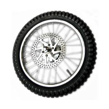 4Pcs Right Left Road Bike Bicycle Brake Pads for Shimano Carbon Fiber Wheel Rim