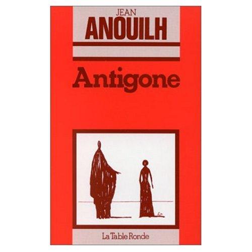 Download Antigone (French language edition) (French Edition) PDF
