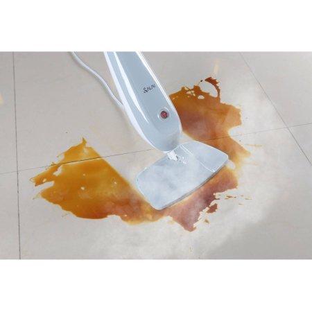 stm 501 light steam mop
