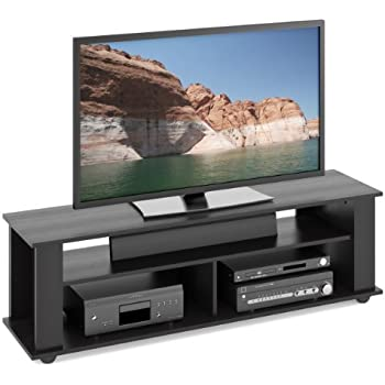 41Nh7USTKNL._SL500_AC_SS350_ amazon com corliving tbf 605 b bakersfield ravenwood tv component  at n-0.co