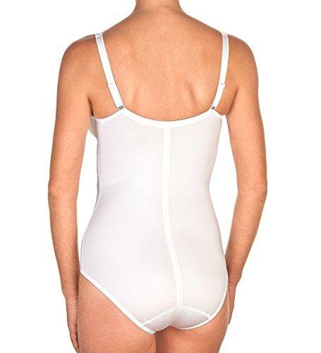 Body Bianco Moments Wei Felina Donna YdzRzq