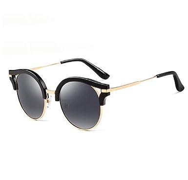 Gafas De Sol Polarizadas Gafas De Sol Conductor Gafas Negras ...