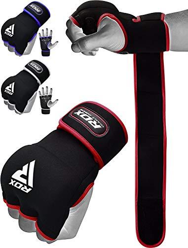 RDX Boxing Hand Wraps
