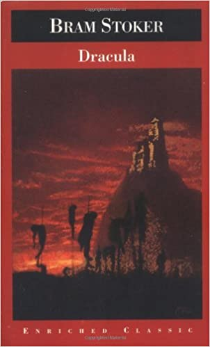 Dracula mobi enriched classics kindle edition by bram stoker dracula mobi enriched classics kindle edition by bram stoker literature fiction kindle ebooks amazon fandeluxe Gallery