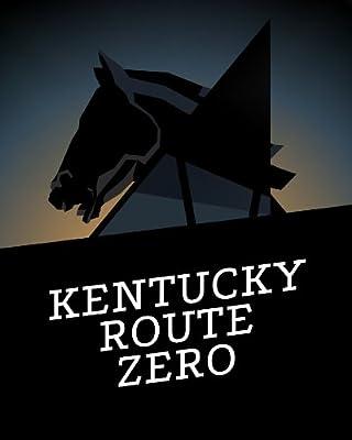 Kentucky Route Zero Complete