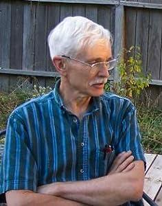 Christopher L. Webber