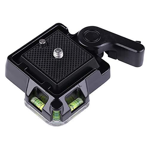 Camera Camcorder Tripod Monopod