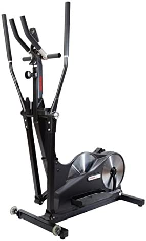 Keiser Strider M5, Mate Black, 005600bbc: Amazon.es: Deportes y ...