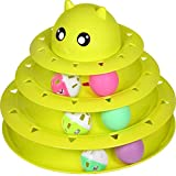 Upsky Cat Toys