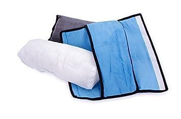 1PCS Westeng auto cintura di sicurezza cuscino regolabile sedile cintura di spalla Borsa cuscino per bambini