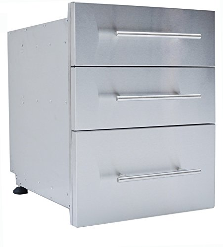 Bestselling Outdoor Kitchen Drawers
