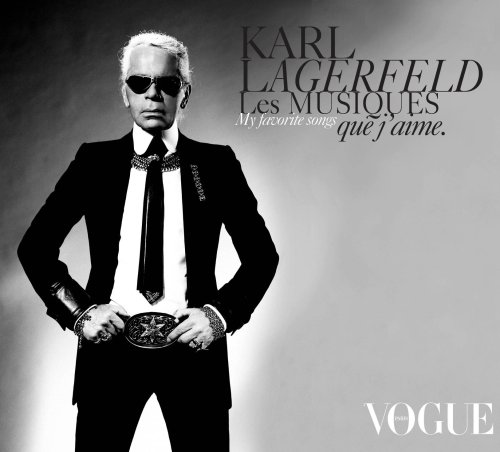 vogue-presents-karl-lagerfeld-my-favorite-songs