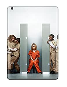 Larry B. Hornback's Shop Best 5781532K78325104 High Quality Orange Is The New Black Tv Series Case For Ipad Air / Perfect Case