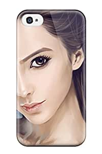 1552785K17950088 Iphone Cover Case - (compatible With Iphone 6 plus 5.5)