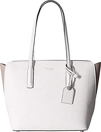 Kate Spade Tote Bag for Women- White