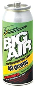 Innovations Big Air CO2 Crd/1