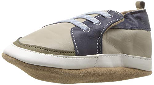Buy robeez infant leather casual shoes