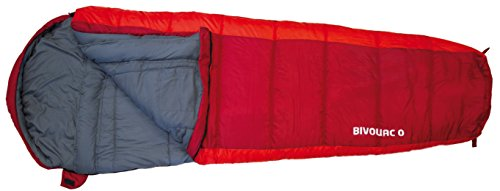 0 Frendo Bivvy Sleeping Bag Right Hand Opening