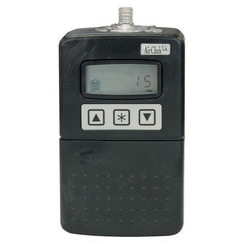 skc-210-5001k5d-airchek-xr5000-deluxe-sample-pump-kit-high-power-li-ion