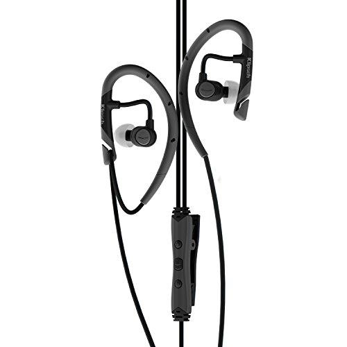 Klipsch AS-5i In-Ear Headphones