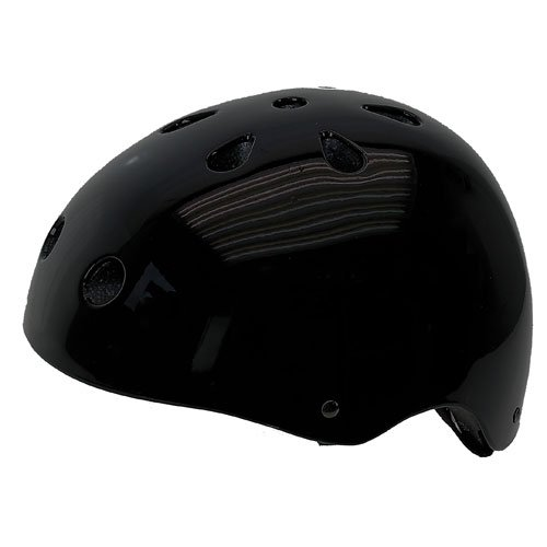 Ventura-Freestyle-CyclingBMXSkate-Helmet