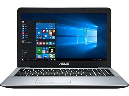 Laptop X555UB NH51 Memory GeForce Windows