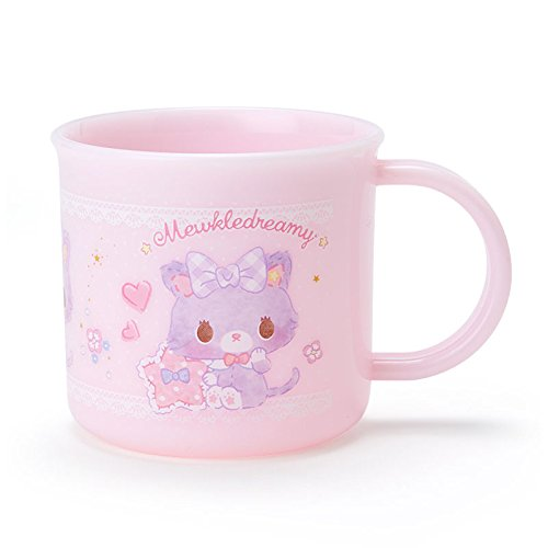 Sanrio mu Kurdish Lee Me Purakoppu From Japan - Online Mu Australia
