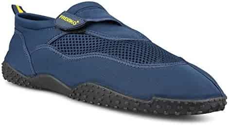 68648f891dd72 Shopping 1 Star & Up - 14 - Athletic - Shoes - Men - Clothing, Shoes ...
