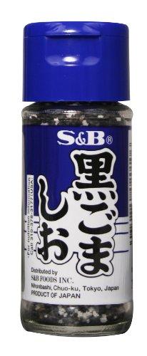 sb-goma-shio-sesame-salt-12-ounce