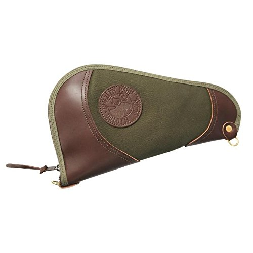 Image of Duluth Pack Pistol Rug Cases & Bags
